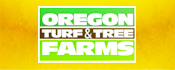 Oregon Turf and Tree Farms